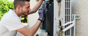 reparation climatiseur beauvais